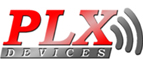 PLX devices